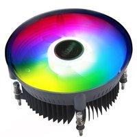 AMD CPU Socket Fan