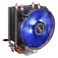 Intel CPU Fans