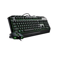 Keyboard & Mouse Sets